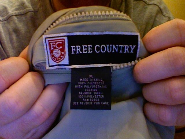 ironic_coat.jpg